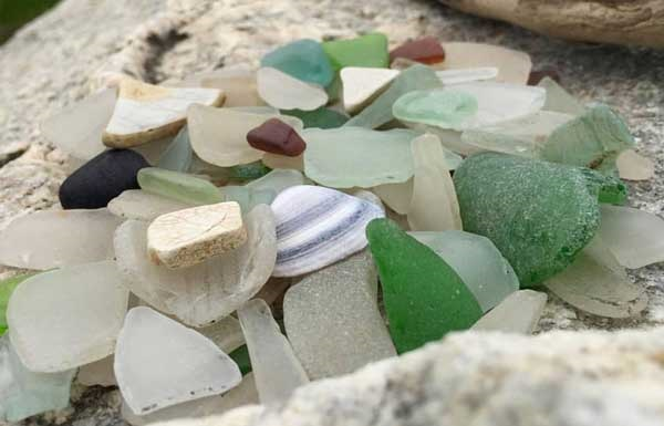 sea-glass-battery-park-new-castle-delaware